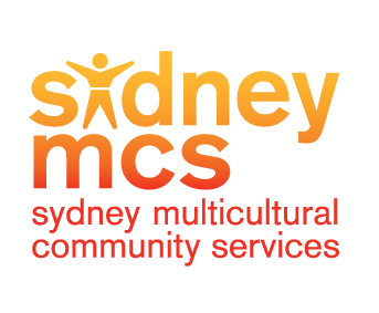 SMCS-Logo-Transparent